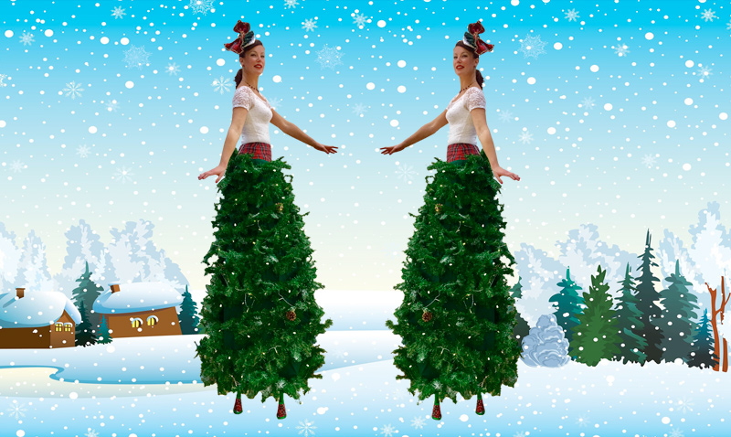 christmas-trees-jentheroo-2016